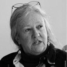 Joanne Sheehan