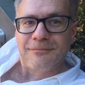 Jeremi Szaniawski