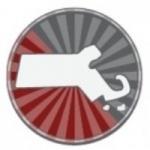 SEIGMA logo