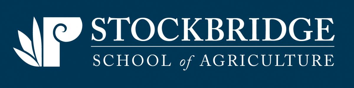 Stockbridge School of Agriculture, Graduate and Undergraduate Programs, School of Earth and Sustainability, University of Massachusetts