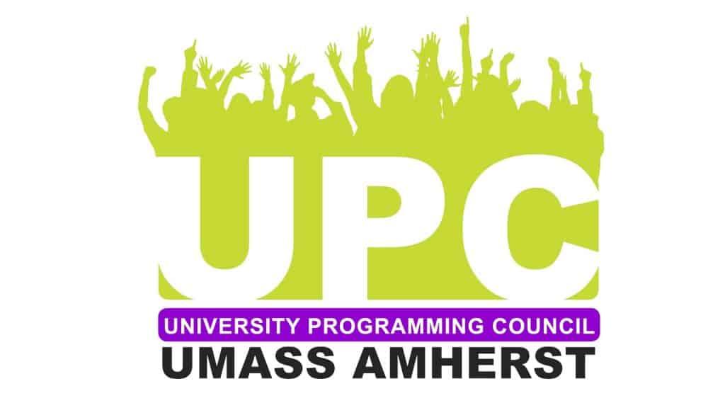 UPC_Logo_Transparent - Rutvik Shah