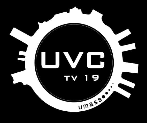 uvc_black - Darol Bishop