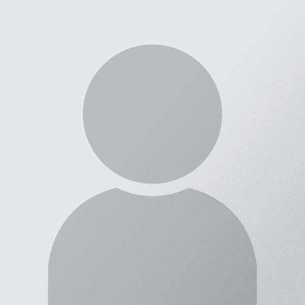 profile-placeholder-3