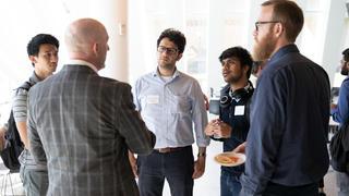 UMass Amherst Business Foundations Series
