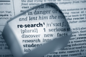 social science research project ideas