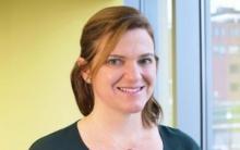 Jasmine Kerrissey | UMass Sociology