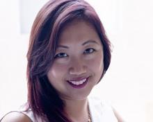 Elena Shih | CASEC | UMass Sociology