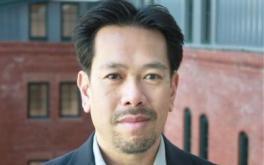 Professor C.N. Le | UMass Sociology