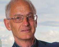 Dan Clawson | UMass Amherst Sociology