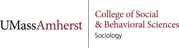 Sociology Wordmark