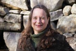 Associate Professor Amy Schalet | UMass Sociology