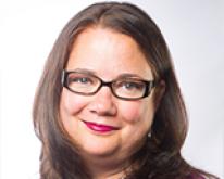 Michelle Budig | UMass Amherst Sociology