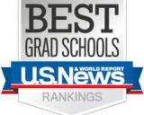 U.S. News & World Report | Best Grad Schools