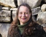 Associate Professor Amy Schalet   UMass Sociology