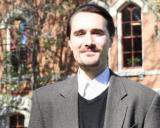 Peter Kent-Stoll   UMass Sociology