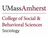 UMass Sociology Logo