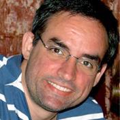 Luiz Amaral, Professor, UMass Amherst