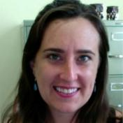 Meghan Armstrong-Abrami, Assistant Professor & LLC Graduate Program Director, UMass Amherst