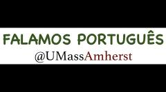 Portuguese Courses at UMass Amherst - Fall 2020