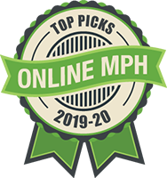 Top Picks: Best Online Master's in Public Health Degrees for 2019-20