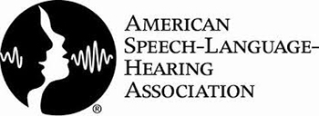 American%20Speech%20Language%20Hearing%20Association%20logo