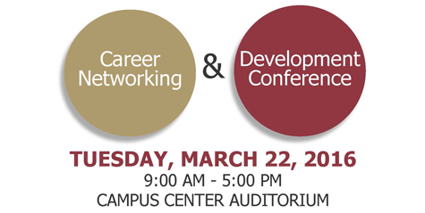 career networking