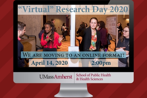 SPHHS Research Day 2020