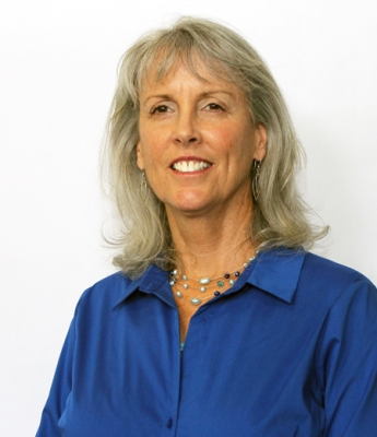 University of Massachusetts Amherst Professor of Kinesiology Jane Kent