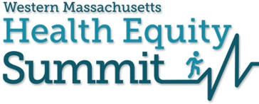 The University of Massachusetts School of Public Health and Health Sciences is a co-organizer of the Western Massachusetts Health Summit in 2016