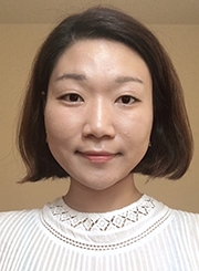 UMass Amherst Assistant Professor of Biostatistics Chi Hyun Lee