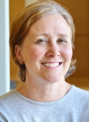 University of Massachusetts Amherst Department of Biostatistics and Epidemiology Grant Coordinator Vivian Cronk