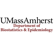 University of Massachusetts Department of Biostatistics and Epidemiology