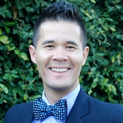 University of Massachusetts Amherst Assistant Professor of Health Policy and Management David Chin