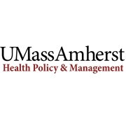 University of Massachusetts Health Policy and Management