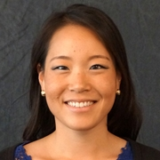 UMass Amherst Assistant Professor of Community Health Education Jin Kim-Mozeleski