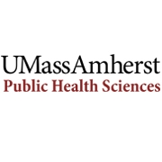 University of Massachusetts Undergraduate Degree in Public Health Sciences