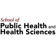 University of Massachusetts Amherst School of Public Health and Health Sciences