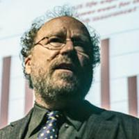 Professor Friedman