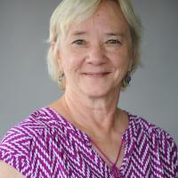 Kathy Colon