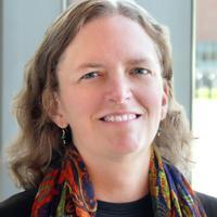 University of Massachusetts School of Public Policy (SPP) faculty Kathryn McDermott