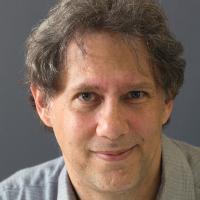 David Mednicoff
