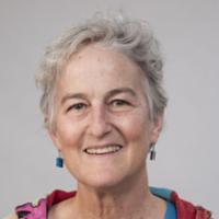 Nancy Folbre