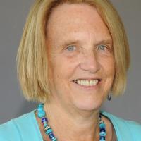 Professor Betsy Schmidt