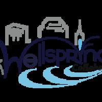 Wellspring Cooperative logo