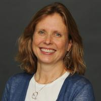 University of Massachusetts School of Public Policy (SPP) Associate Director Satu Zoller