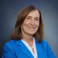 headshot of Massachusetts Treasurer Deb Goldberg