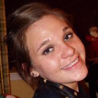 University of Massachusetts School of Public Policy (SPP) alum Emily Devenney