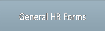 General HR Forms
