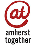 Amherst Together