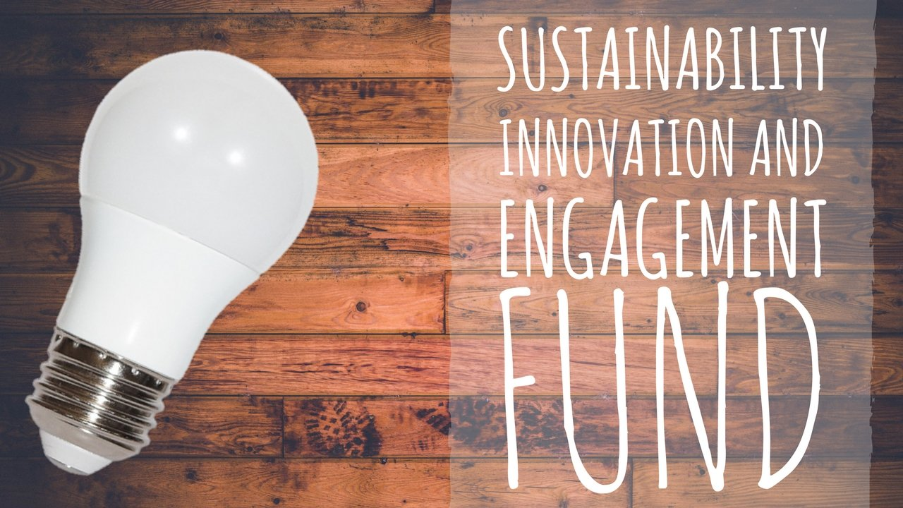 Sustainability Innovation Engagement Fund Sief Incandescent Light Bulb Diagram Group Picture Image By Tag Application Academic Year 2018 2019 Proposal Deadline Is February 15th And The Open Link External